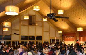 cafeteria pic 7
