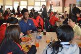 cafeteria pic 2